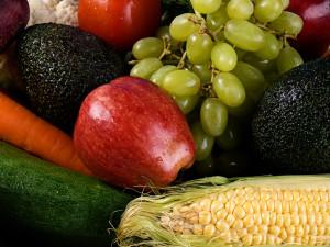 Mood-Altering Foods